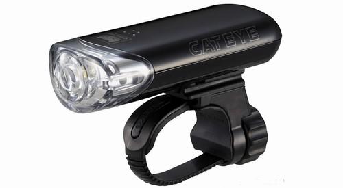 キャットアイ(CAT EYE) HL-EL140 LEDライト
