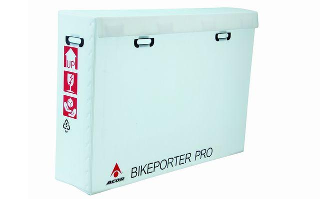 エイカー) ABP-21201 バイクポーターPRO