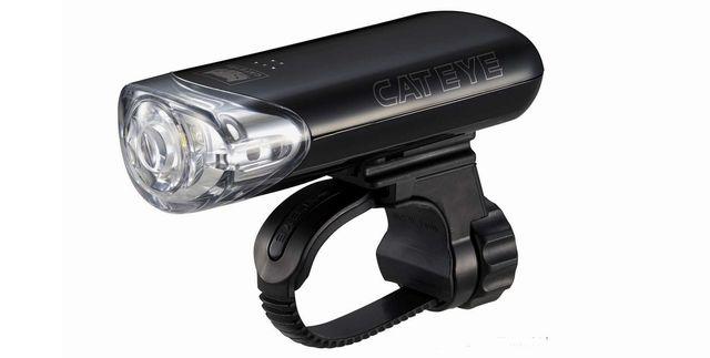 キャットアイ(CAT EYE) ヘッドライト HL-EL140