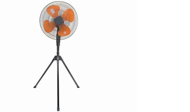 工業用扇風機