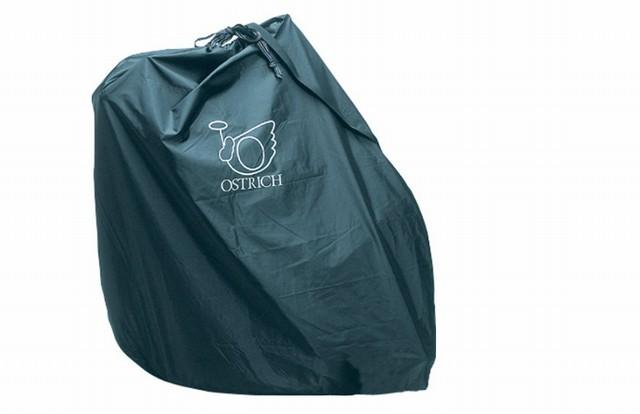 OSTRICH(オーストリッチ) 輪行袋 超軽量型 [L-100]