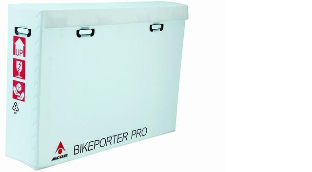 ACOR(エイカー) ABP-21201 バイクポーターPRO