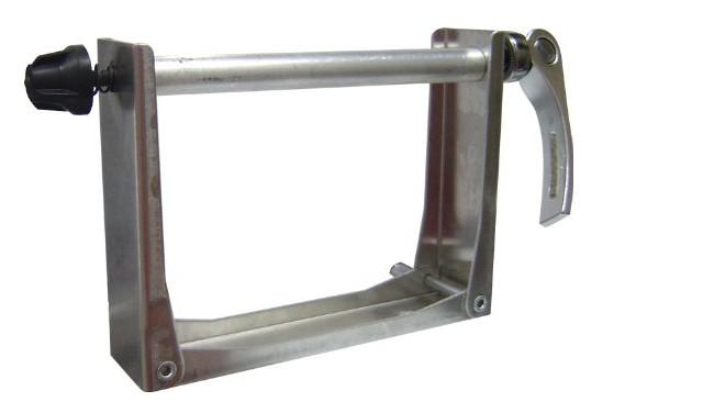 OSTRICH(オーストリッチ) エンド金具 [リア用] エンド幅130mm ロード向け
